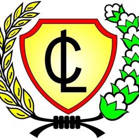 Clara International School