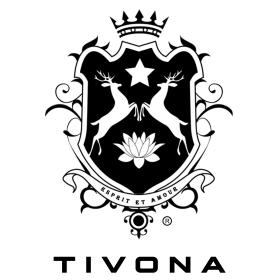 Tivona Perfume