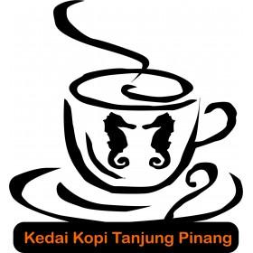 Kedai Kopi Tanjung Pinang