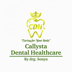 Callysta Dental Healthcare By drg. Sonya