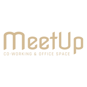 MeetUp Coworking & Office Space